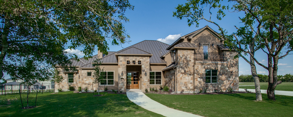 Airpark Homes for Sale San Antonio