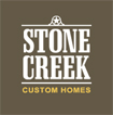 Stone Creek Homes